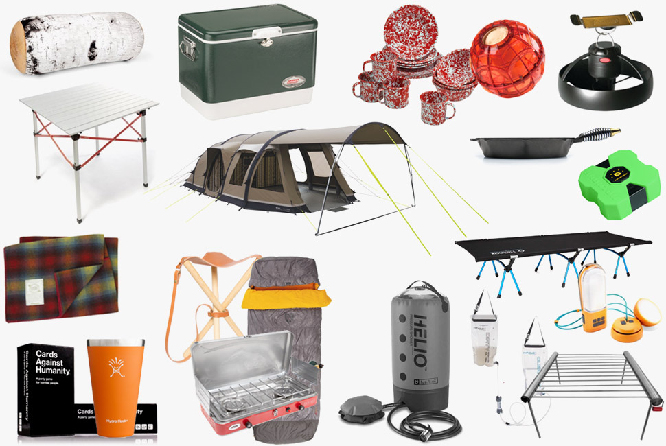 Ulitmate-Camp-Kit-Gear-Patrol-Car