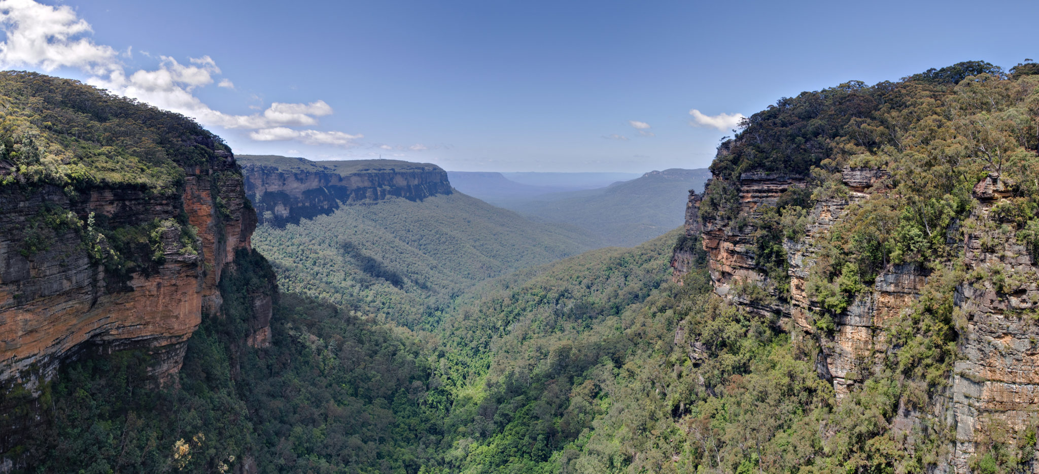 jamison_valley_blue_mountains_australia_-_nov_2008