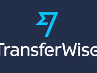 Tutoriel Transferwise international
